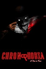 Chronophobia : A Fear in Time