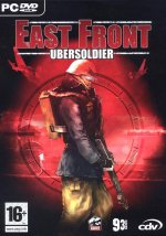 East Front : UberSoldier