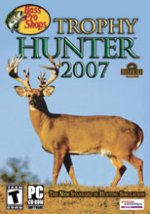 Trophy Hunter 2007