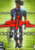 Sin Mission Pack : Wages of Sin