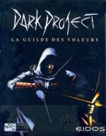 Thief : The Dark Project