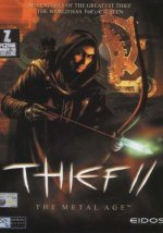 Thief II : The Metal Age