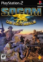 SOCOM : US Navy SEALs