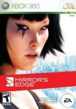 Bo�te de Mirror's Edge