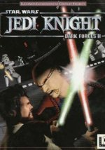 Dark Forces II : Jedi Knight