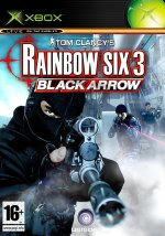 Rainbow Six 3 : Black Arrow