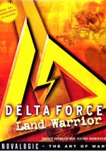 Delta Force : Land Warrior