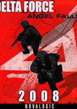 Delta Force : Angel Falls