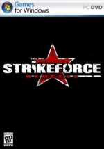 Strike Force : Red Cell