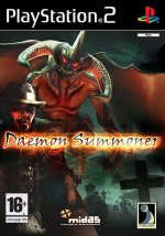 Daemon Summoner