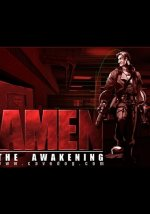 Amen : The Awakening