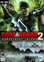 Code of Honor 2 : l'ile de la conspiration