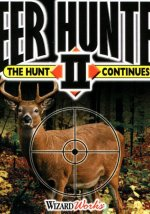 Deer Hunter 2 : The Hunt Continues
