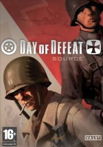 Day of Defeat : Source