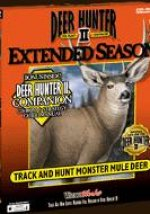 Deer Hunter 2 : Extended Session