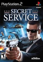 Secret Service : Ultimate Sacrifice