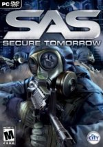SAS : Secure Tomorrow