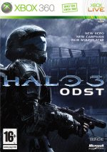 Halo 3 : ODST