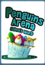 Penguins Arena : Sedna's World