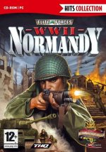 Elite Forces : WWII Normandy