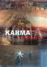 Karma Online : Prisoners of the Dead