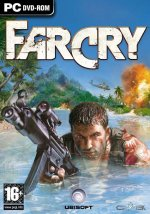 Bo�te de Far Cry
