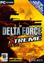 Delta Force : Xtreme
