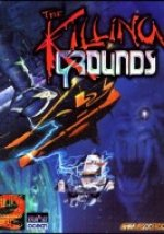 Alien Breed 3D II : The Killing Grounds