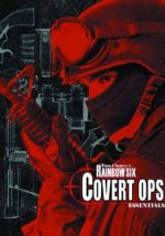 Rainbow Six : Covert Ops Essentials