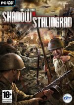 Battlestrike : Shadow of Stalingrad