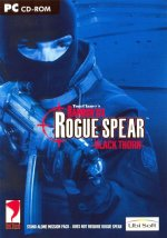 Rainbow Six : Rogue Spear : Black Thorn