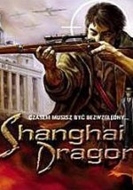 Shangai Dragon