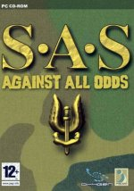 SAS : Against All Odds