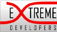 Logo de Extreme Developers