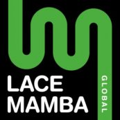Logo de Lace Mamba Global