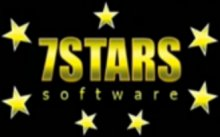 Logo de 7 Stars Software