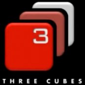 Logo de 3 Cubes Research Limited