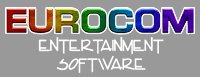 Logo de Eurocom Entertainment Software