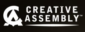 Logo de The Creative Assembly