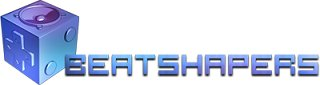 Logo de Beatshapers