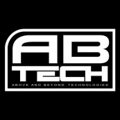 Logo de Above and Beyond Technologies