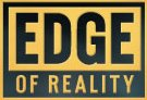 Logo de Edge of Reality