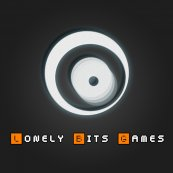 Logo de Lonely Bits Games