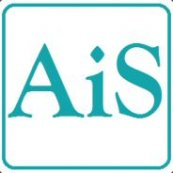 Logo de Airys Software