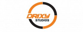 Logo de Drixy Games
