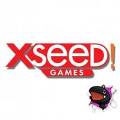 Logo de XSEED Games