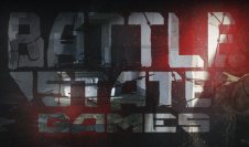 Logo de Battlestate Games