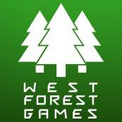 Logo de West Forest Games