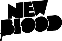 Logo de New Blood Interactive