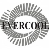 Logo de Evercool